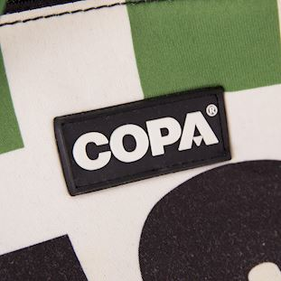 Recycled Shopping Bag | 3 | COPA