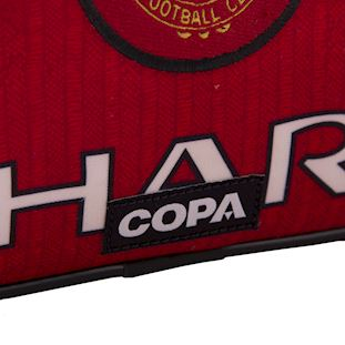 Recycled Toiletry Bag   4   COPA