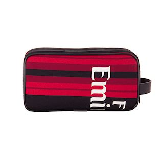 Recycled Toiletry Bag   2   COPA