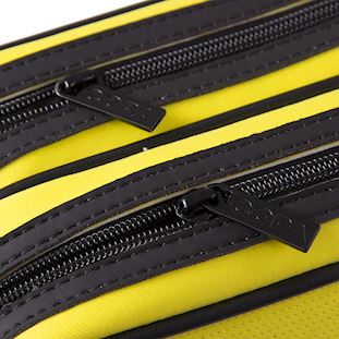 Recycled Toiletry Bag   3   COPA