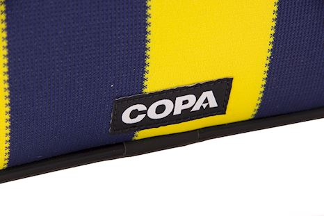 Recycled Toiletry Bag | 4 | COPA