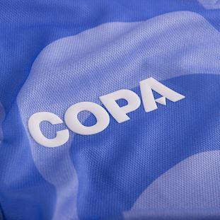 Rio de Janeiro Football Shirt | 4 | COPA