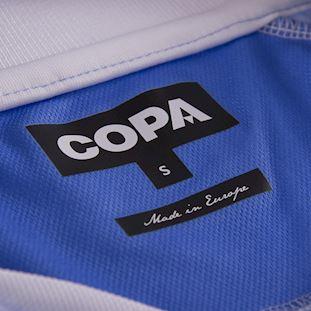 Rio de Janeiro Football Shirt | 5 | COPA