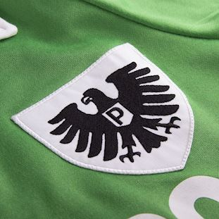 sc-preussen-munster-1977-78-short-sleeve-retro-football-shirt-green | 3 | COPA