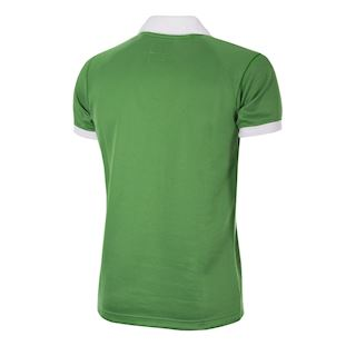 sc-preussen-munster-1977-78-short-sleeve-retro-football-shirt-green | 4 | COPA