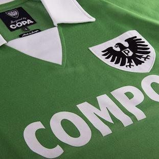 sc-preussen-munster-1977-78-short-sleeve-retro-football-shirt-green | 5 | COPA