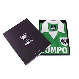 sc-preussen-munster-1977-78-short-sleeve-retro-football-shirt-green | 6 | COPA