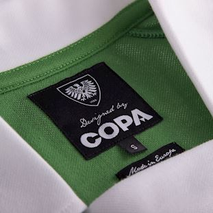 sc-preussen-munster-1977-78-short-sleeve-retro-football-shirt-green | 7 | COPA