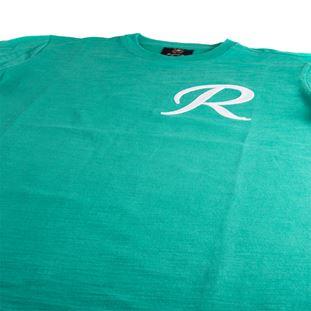 SK Rapid Wien 1956 - 57 Retro Football Shirt | 5 | COPA