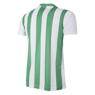 SK Rapid Wien 1988 - 89 Retro Football Shirt | 4 | COPA