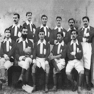 sl-benfica-1904-retro-football-shirt-red   2   COPA