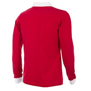 sl-benfica-1904-retro-football-shirt-red   4   COPA