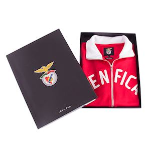 sl-benfica-1960s-retro-football-jacket-red | 6 | COPA