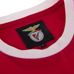 sl-benfica-retro-captain-t-shirt-red | 4 | COPA