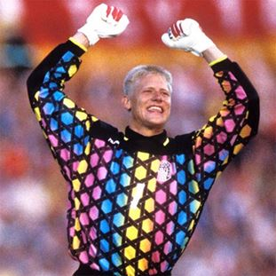 schmeichel-beanie-black-yellow-pink-blue-blackyellowpinkblue | 2 | COPA