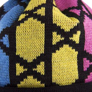 schmeichel-beanie-black-yellow-pink-blue-blackyellowpinkblue | 4 | COPA