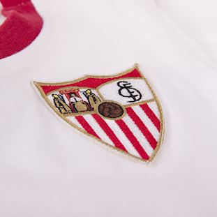 Sevilla FC 'My First Football Shirt' | 2 | COPA