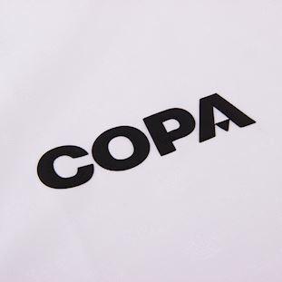 Sheffield FC Away Football Shirt | 4 | COPA