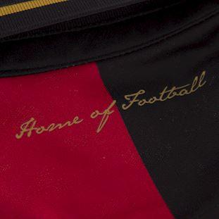 Sheffield FC Home Football Shirt | 6 | COPA
