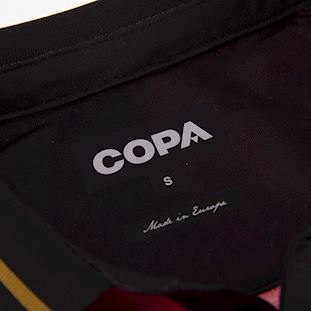 Sheffield FC Home Football Shirt | 7 | COPA