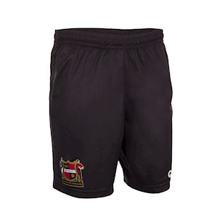 Sheffield FC Home Short | 2 | COPA