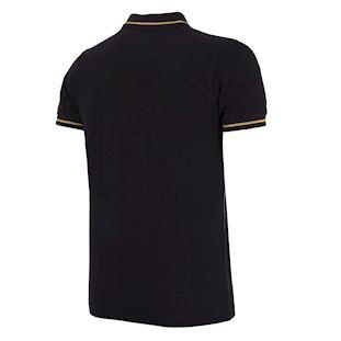 Sheffield FC Polo Shirt | 3 | COPA