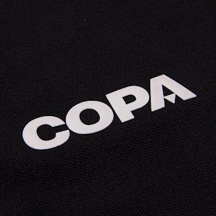 Sheffield FC Polo Shirt | 4 | COPA