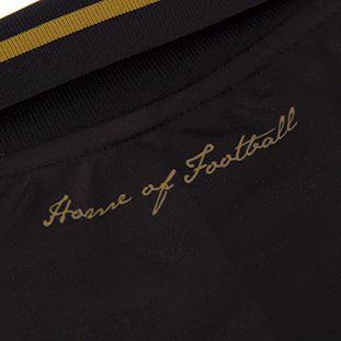 Sheffield FC Third Voetbal Shirt | 6 | COPA