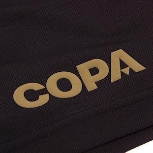 Sheffield FC Third Short   5   COPA