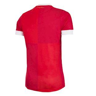 Sheffield FC Training Shirt | 3 | COPA