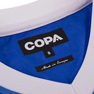 Sheffield FC Warm-Up Shirt | 6 | COPA