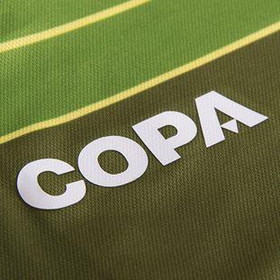 Smells Like a COPA Football Shirt | 5 | COPA