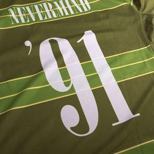 Smells Like a COPA Football Shirt | 7 | COPA