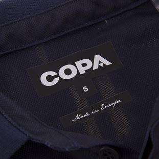 Soprano Football Shirt | 8 | COPA