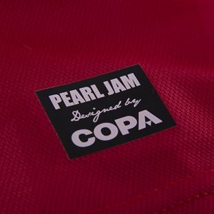 spain-pearl-jam-x-copa-football-shirt-red | 5 | COPA