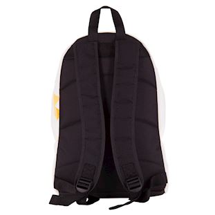 Recycled Backpack   2   COPA