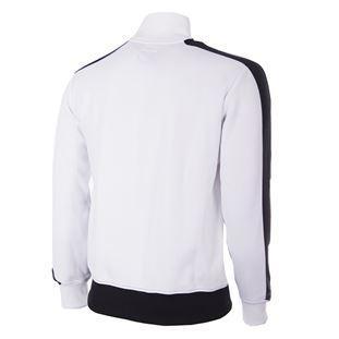 st-mirren-1987-retro-football-jacket-blackwhite   4   COPA