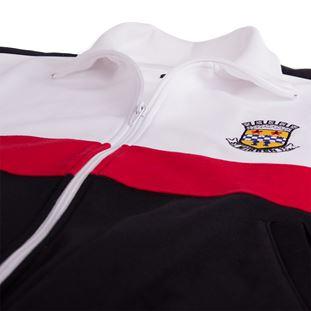 st-mirren-1987-retro-football-jacket-blackwhite   5   COPA