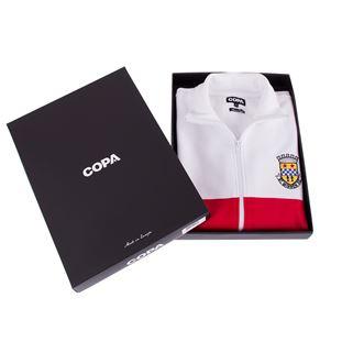 st-mirren-1987-retro-football-jacket-blackwhite   6   COPA
