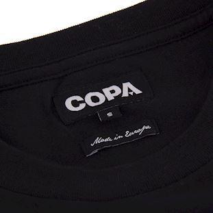Super Saturday T-Shirt | 3 | COPA