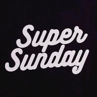 Super Sunday T-Shirt | 2 | COPA