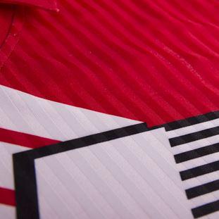 switzerland-1990-92-short-sleeve-retro-football-shirt-red | 3 | COPA