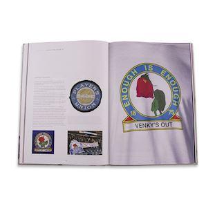 The Beautiful Badge | 3 | COPA