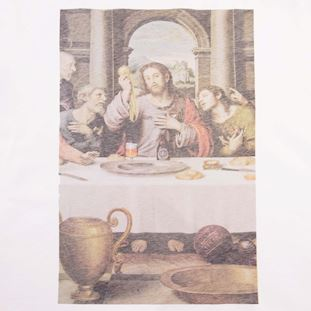 The Last Supper T-Shirt | 2 | COPA