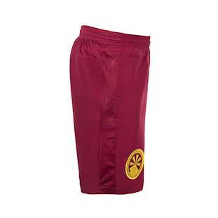 tibet-away-short-red | 3 | COPA