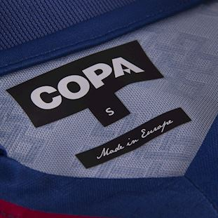 tibet-home-short-sleeve-football-shirt-blue | 6 | COPA
