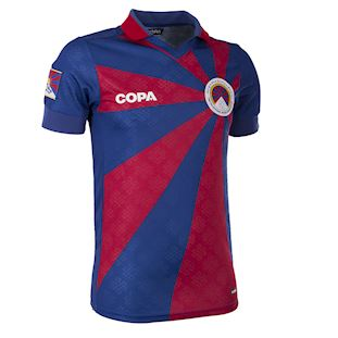 tibet-home-short-sleeve-football-shirt-blue | 3 | COPA