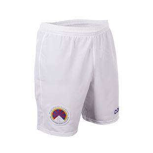 tibet-home-short-white | 2 | COPA
