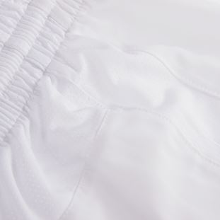 tibet-home-short-white | 6 | COPA