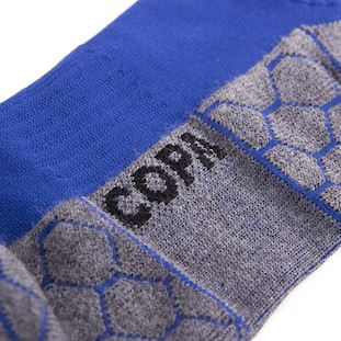 9122 | Tibet Home Socks | 2 | COPA